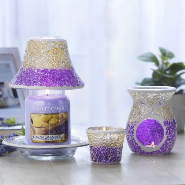 pantalla_plato_yankee_candle_purple_and_gold_2