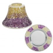 pantalla_plato_yankee_candle_purple_and_gold_3