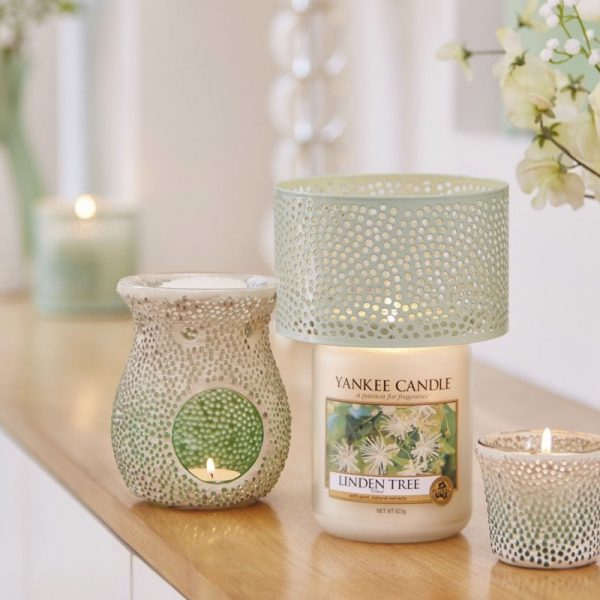 quemador-tarts-yankee-candle-relaxation2