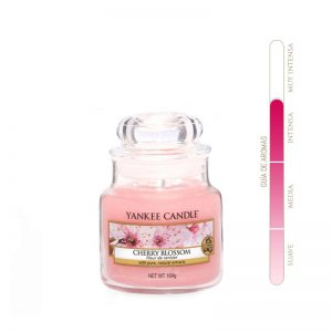 vela-jarra-pequena-yankee-candle-cherry-blossom_
