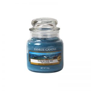 vela-jarra-pequena-yankee-candle-turquoise-sky