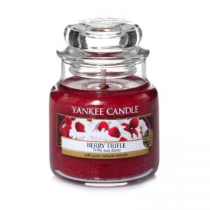 vela-jarra-pequena-yankee-candle-berry-trifle_