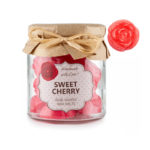 velas-para-quemadores-own-candle-sweet-cherry